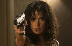 Everly HD (movie)