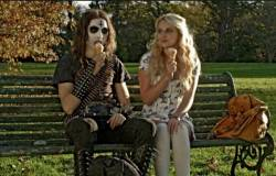 Deathgasm HD (movie)