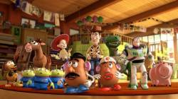 Toy Story That Time Forgot HD (movie)