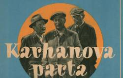 Karhanova parta TVRIP (movie)