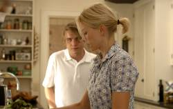 Funny Games USA SD (movie)