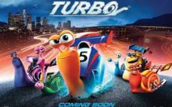 Turbo HD (movie)