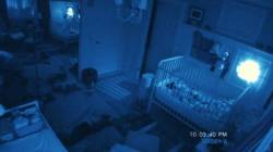 Paranormal Activity 2 HD (movie)